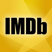 president evil film imdb link